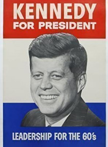 election-poster-1