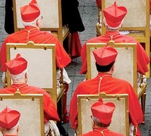 conclave nazionale 2 300x270 Voci dal Conclave n. 6: nuovi dati sulla Camera papale