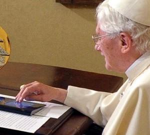 Voci dal Conclave n.14: quello che i cardinali twittano