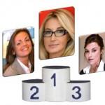 podio ultima settimana 150x150 Un'ultima settimana di gossip (politico) rosa