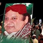 nawaz sharif pakistan 150x150 Home