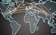 Cyber War: la guerra del XXI secolo?