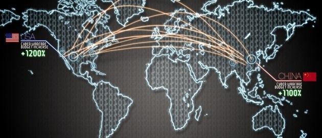 china-US-cyber-warfare