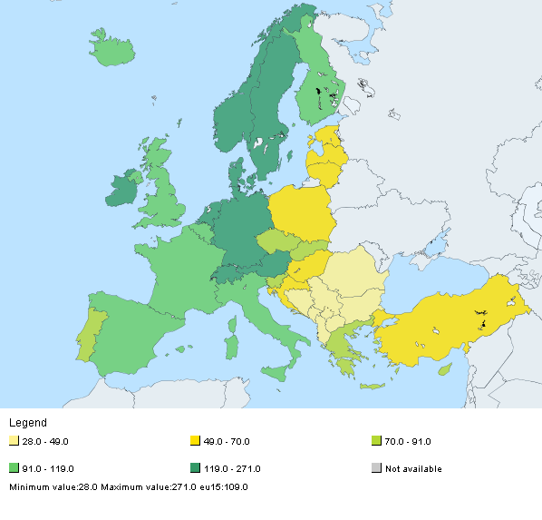 Eurostat_Map_tec00114_26104333355_download_tmp_embed