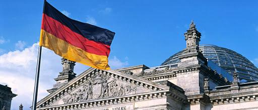 Elezioni germania diretta for Oggi parlamento diretta