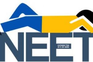 neet 300x200 Home