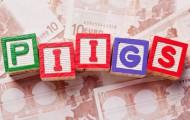 L'importanza di essere nei PIIGS: il caso dell'IVA