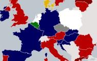 Europarlamento 2014: verso una Grande Coalizione europea?