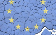 Euroscetticismo: la fiducia nell'UE ai minimi storici