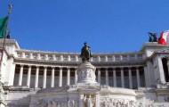 roma capitale 190x120 Home