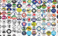 simboli tutti partiti.png 190x120 Home