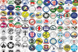 simboli tutti partiti.png 300x200 Home