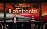 Tutti i dati delle elezioni regionali in Emilia Romagna