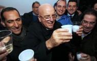 risultati elezioni Regionali Calabria 2014 Mario Oliverio 190x120 Home