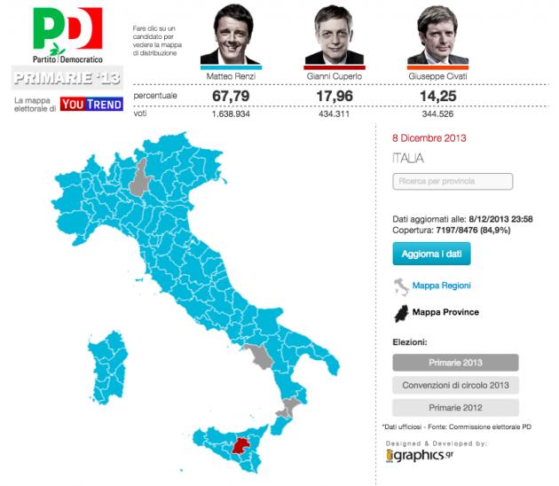 mappa-primarie-copertina