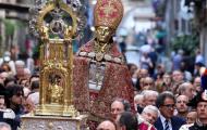 Voci dal Conclave / 4: l'arcivescovo di Salerno ancora in testa