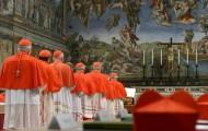 Voci dal Conclave / 3: l'ex arcivescovo di Bari verso la conquista delle Puglie