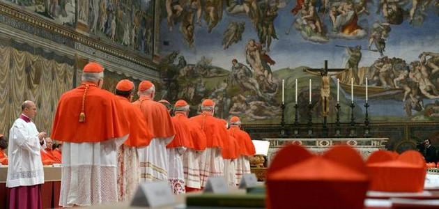 Conclave Puglia 630x300 Home
