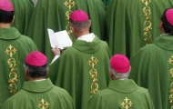 Voci dal Conclave / 2: la corsa per il Patriarcato di Venezia