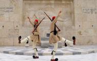 La Grecia torna alle urne