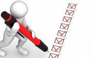 Sondaggi e analisi: il margine di errore