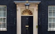 10 Downing Street. MOD 45155532 e1456333279890 190x120 Home
