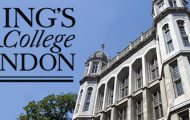 KINGS COLLEGE LG 190x120 Home