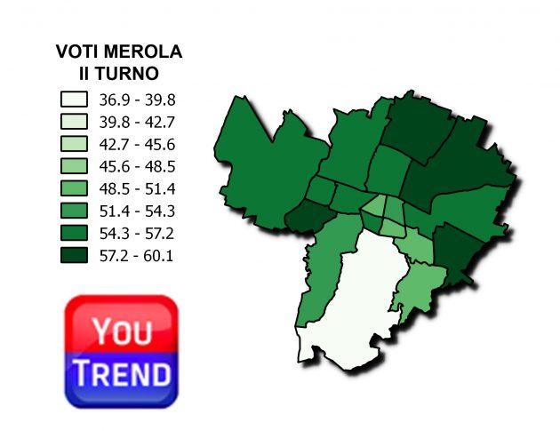 bologna 630x485 Amministrative 2016: tutti i numeri (2)