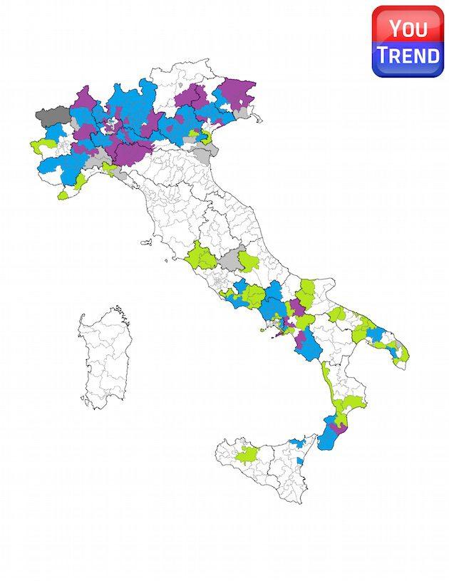 CDX 630x815 Il Mattarellum e lItalia divisa in tre