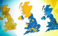 Brexit: l'analisi socio-demografica del voto