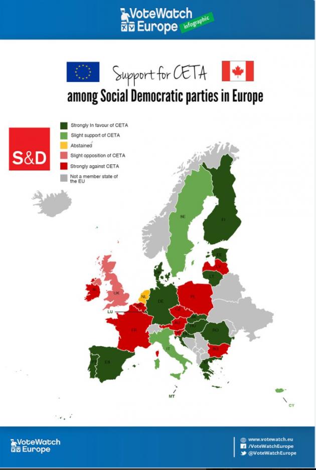 votewatch 1 630x935 Il CETA: la politica canta, ma i numeri non suonano