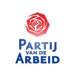 PVDA Elezioni in Olanda: la guida definitiva a un voto decisivo