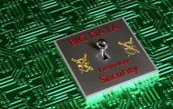 big data 190x120 Home