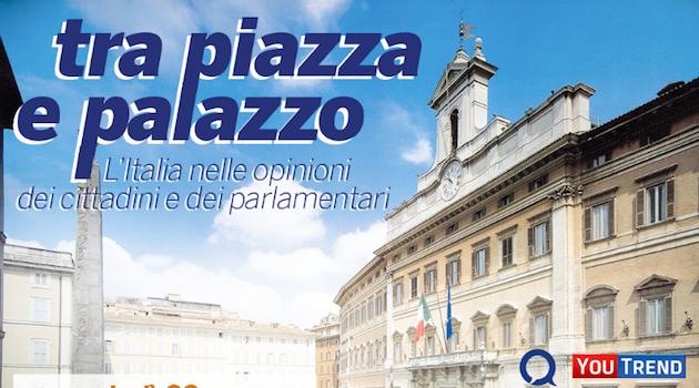 piazza palazzo thumb 630x350 Home