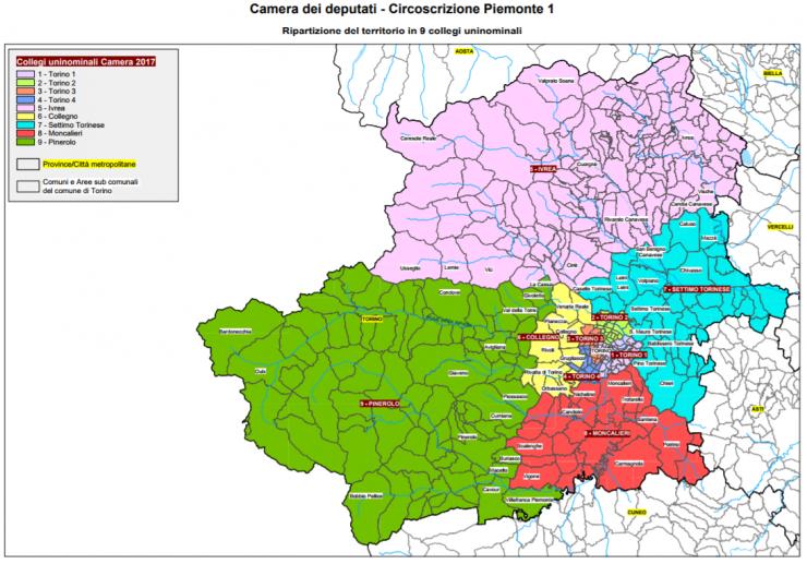 aaa 740x517 Il Piemonte verso il voto