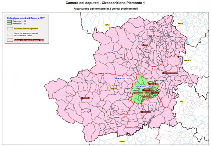 bbb 740x514 Il Piemonte verso il voto