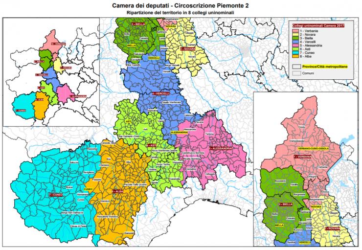 ccc 740x511 Il Piemonte verso il voto