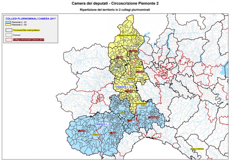 ddd 740x518 Il Piemonte verso il voto