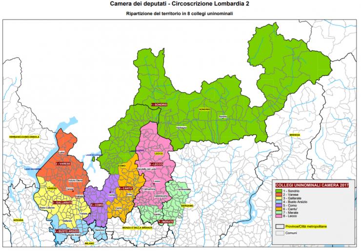 ee 740x515 La Lombardia verso il voto