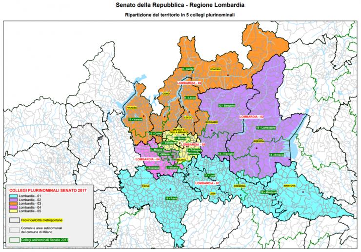 pp 740x517 La Lombardia verso il voto
