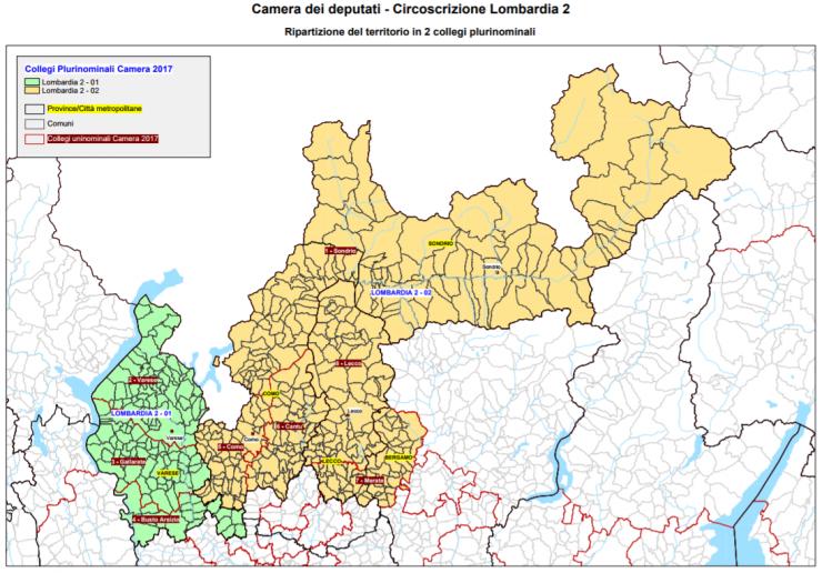 rr 740x516 La Lombardia verso il voto