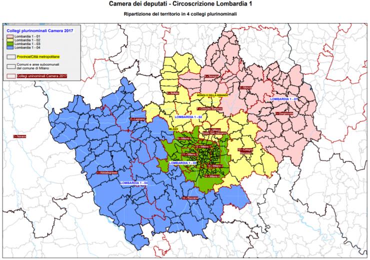 ww 740x520 La Lombardia verso il voto