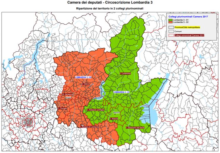 yy 740x516 La Lombardia verso il voto