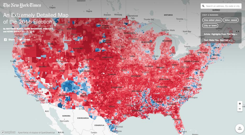 Schermata 2018 10 31 alle 16.12.31 1024x563 Elezioni di midterm: cosa cè da sapere?