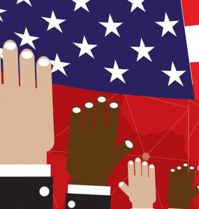 Elezioni Midterm USA