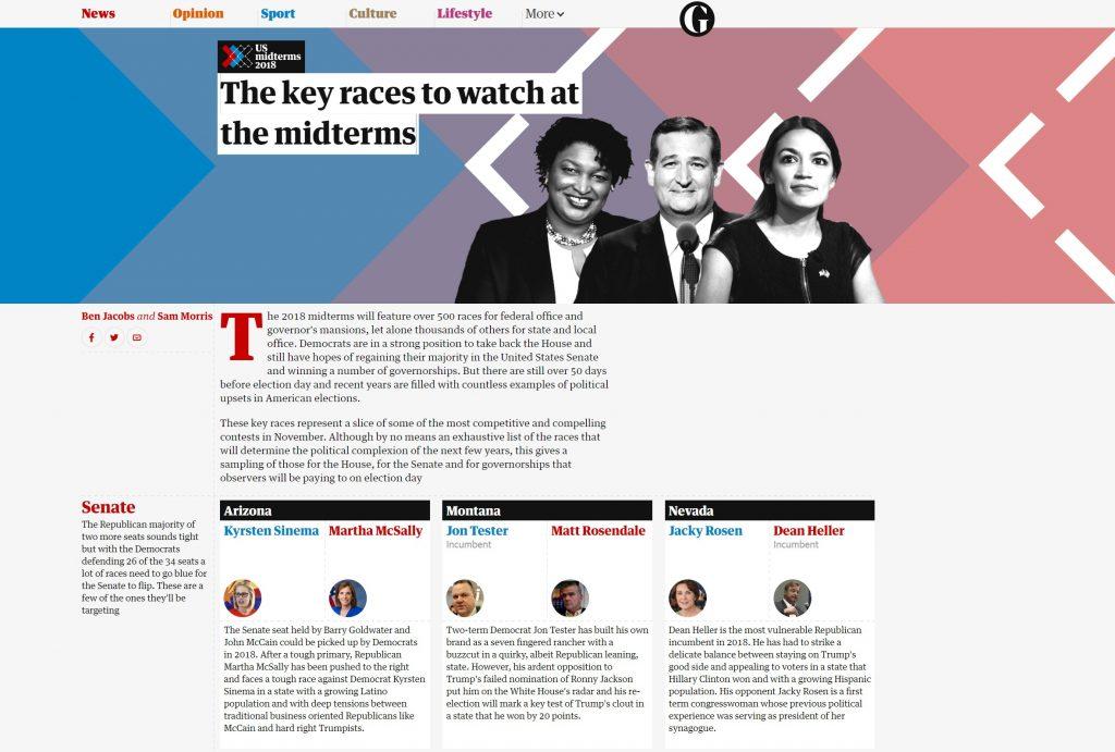guardianmidterm 1024x691 Elezioni di midterm: cosa cè da sapere?