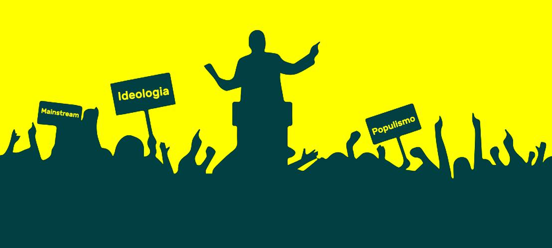 Ideologie, Italia
