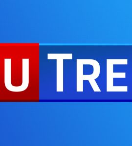 Youtrend.it