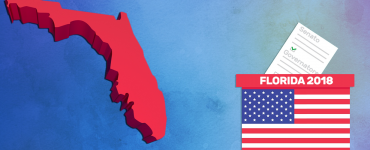 Riconteggio Florida Midterms