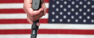 Stati Uniti, Armi
